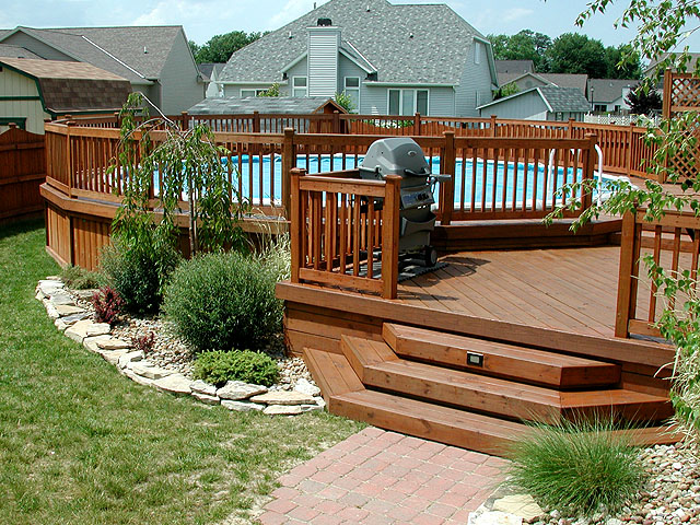 above-ground-pool-deck-ideas-ceramic-floor
