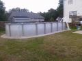 crowe-pool-2