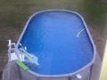crowe-pool