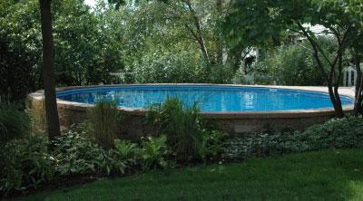 ultimate-pool3
