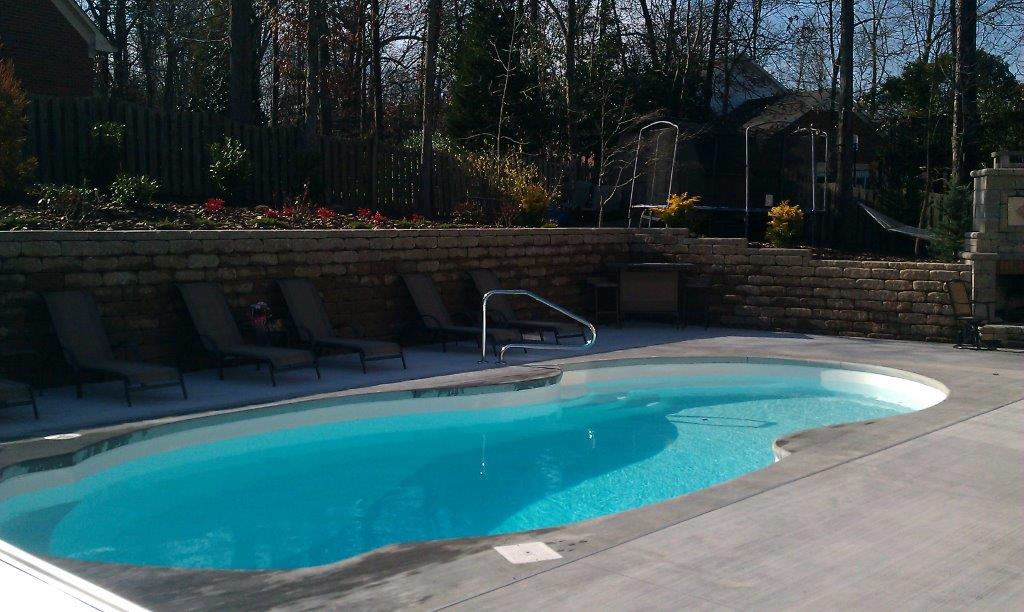 mantek-fiberglass-pool-atlantic4