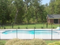 blacks-pool-w-fencing