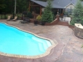 doubs-pool-complete