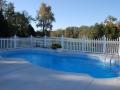 garrard-fibergalss-pool
