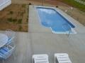 glenn-pool-photo3