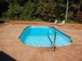 norling-pool-10