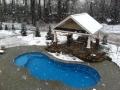 pleasants-abacos-snow-2