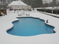 pleasants-snow-pool-jan-2010