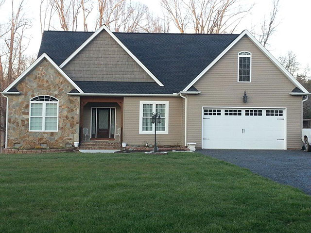 3757-shepherd-rd-house-complete
