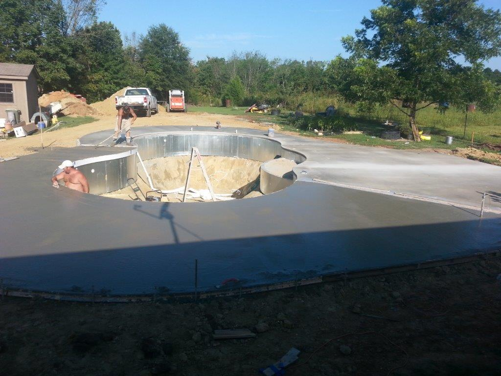 boswell-lagoon-concrete-pour2