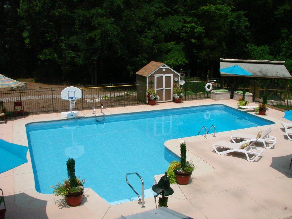 churchill-pool-true-4-2