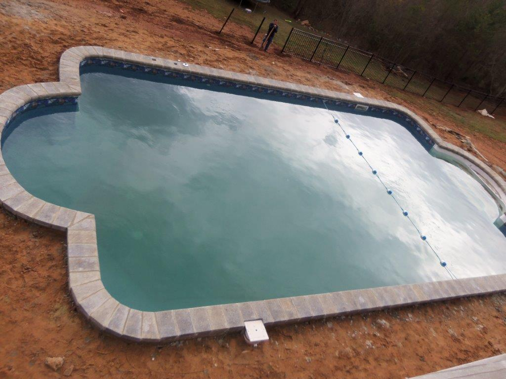 perry_completed-pool-20x40-incl-steps