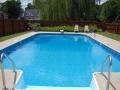 cates-pool-4