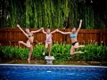cates-pool-triac-havana-creekstone