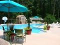 churchill-pool-true-l-2