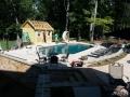 moser-pool-sandstone-liner