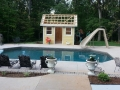 moser-pool-w-pool-house