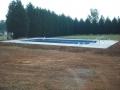 nickell-pool-001