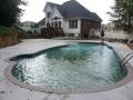roberts-cleaning-pool