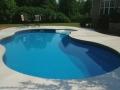 strader-pool