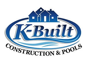 K-Built Construction and Pools