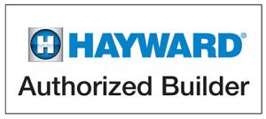 AB02-Hayward