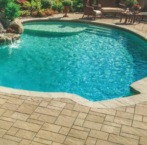 pool_tanning