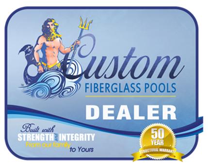 custom_fiberglass_pools