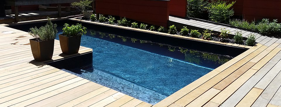 K built construction of burlington nc swimming pool installation estimates for inground for Aldershot swimming pool burlington